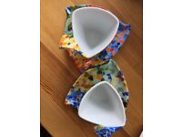 Coffee Cup (Set of 2) - New