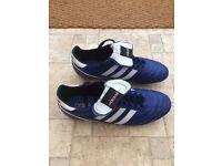 Adidas Kaiser 5 FG Football Boots