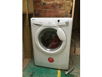 Hoover Optima OPH716DF 7kg 1600rpm Washing Machine