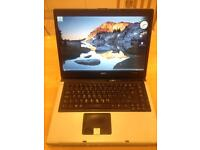 Acre aspire 5630 laptop