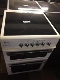 FLAVEL 60CM ELECTRIC COOKER VERY CLEAN AND TIDY🌎🌎