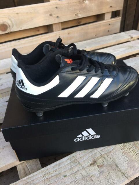 c6e21f982d7a Adidas football boots | in Pudsey, West Yorkshire | Gumtree