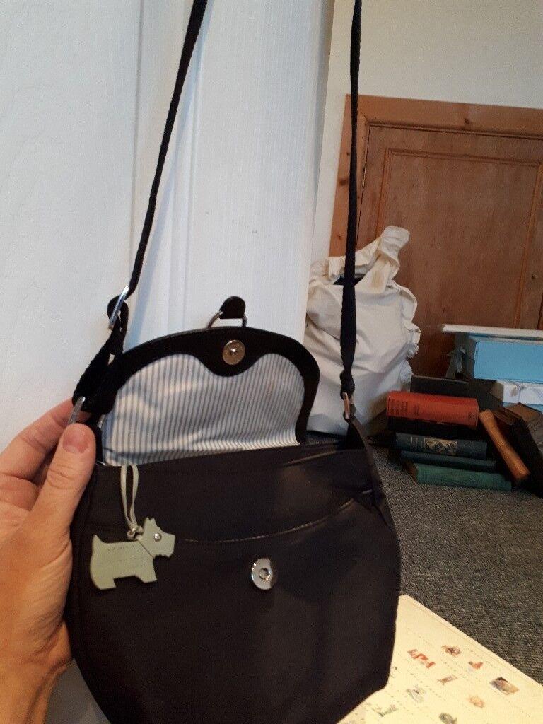 Bargain Brand New Designer Handbags