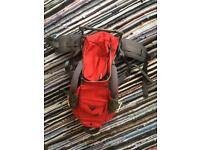Baby Carrier Backpack for hiking walking