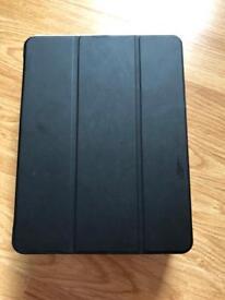 iPad 6th gen Wi-fi cellular 32gb