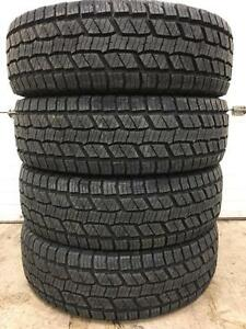 NEW  265/70R17 all terrain truck tires. BLOWOUT SALE!