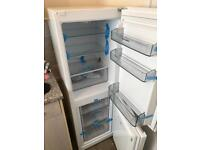 SOLD fridge freezer (Needing gone by the 1st September)