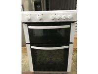 Logic Electric Cooker With Free Delivery