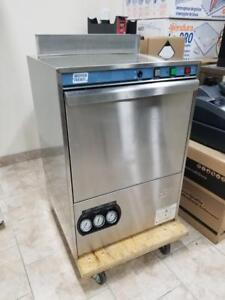 Moyer diebel high temperature dishwasher ( Excellent conditon )