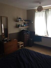 large room in wandsworth