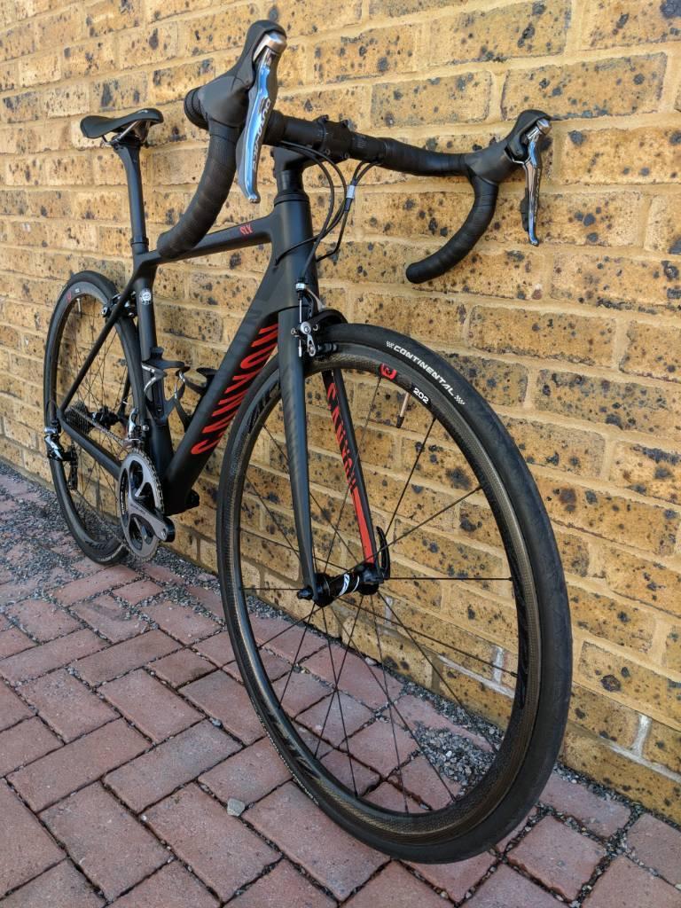 slx sussex in ultimate cf west p haywards canyon heath bicycles road bike lamborghini