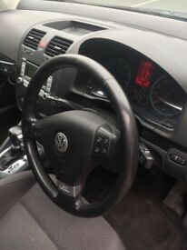 Car for sale Volkswagen Golf