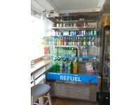 DISPLAY FRIDGE CHILLER FOR DRINKS ,,,, FREE DELIVERY