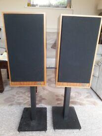 Spendor sp2/2 classic speakers for sale