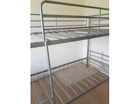 3ft bunk bed frames