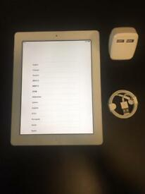 iPad 2nd Gen