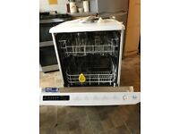 ** (OPEN TO OFFERS) Dish Washer & Tumble Dryer for Sale - Great/Good Condition (£100 Each) **