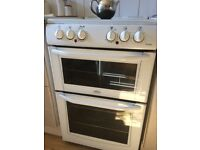 Belling Enfield Electric Ceramic Cooker