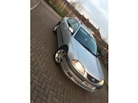 Toyota avensis cdx 2.0 petrol Full vosa service history 2keys immaculate condition