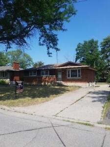 19 Masterson Drive St. Catharines, Ontario