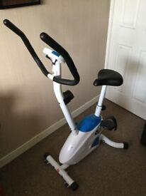 Running mashine,weight bench; bike