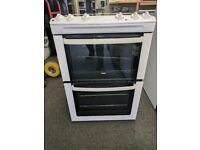 Zanussi Electric Cooker (6 Month Warranty)
