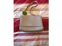 Kate Spade handbag £170