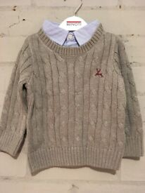 Baby/Children/Boys/Girls Clothing, Brand New