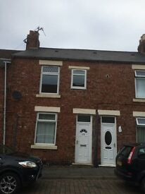3 Bed House Rent + DSS WELCOME + LOW FEES + Dene Valley Area Of Bishop Auckland