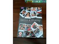Gavin & Stacey Complete Collection