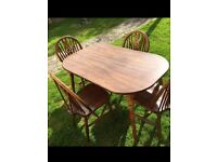 Dining Table only £10