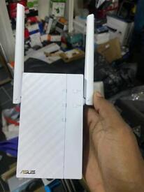 ASUS RP-AC56 - Wi-Fi range extender (BOXED)