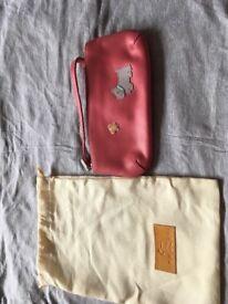 Small radley bags