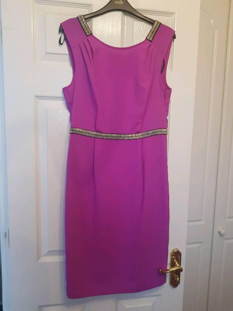 Encantador Vestidos De Novia Sears Friso - Colección de Vestidos de ...
