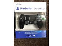 Ps4 controller new v2