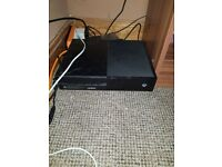 Xbox One & Games