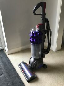 Dyson DC50 Animal for sale - very good condition £100