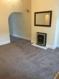 *2 bedroom House To Let - West Street, Burnley*