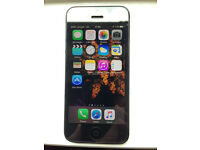 iPhone 5, 64GB (Grey) UNLOCKED TO ALL NETWORKS