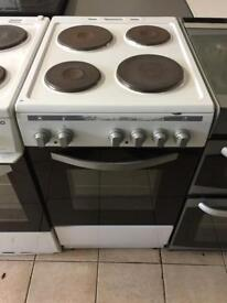 Electric cooker only 65 l@@k