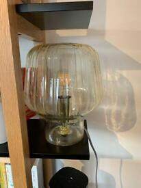 Made Table lamp