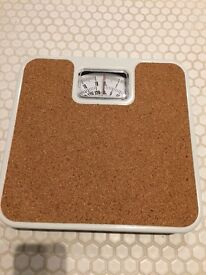 Brand new weight for only 4.99