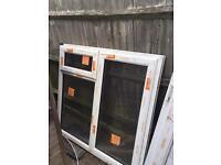 Brand new upvc window and door for sale