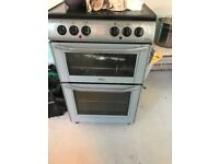 Belling Enfield Electric Cooker