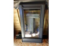 Velux Skylight window to Sale