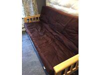 Kyoto futon for sale