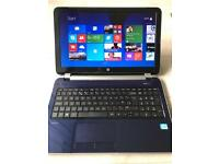 HP i3 Laptop Bargain