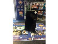 Nokia Lumia 1020 32GB Black o2 *1 Year Warranty*