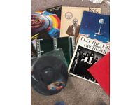 The ultimate ELO collection