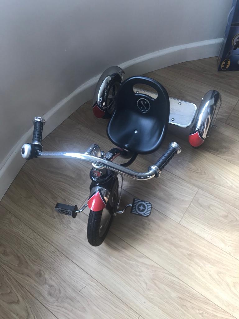 Schwinn Roadster Trike - Red Brand New